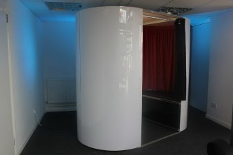 photo booth hire dorset, photo booths for hire dorset,bournemouth,dorchester,poole photo booth hire