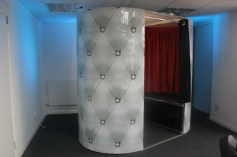 photo booth hire dorset and photo booth hire somerset, photo booth hire devon