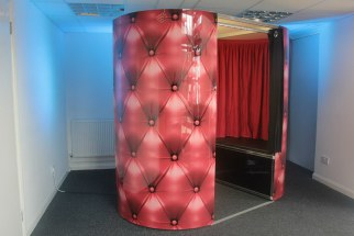 photo booth hire weymouth, dorchester, blandford forum, sherborne, bournemouth, poole, salisbury photo booth hire