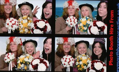 dorset photo booth hire in dorset,devon,hampshire, somerset,and wiltshire